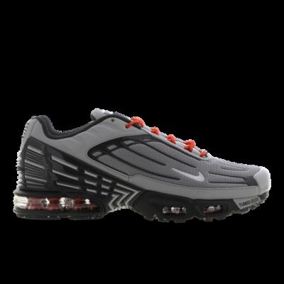 Nike Tuned 3 Grey DM2560-TN3SURVGRY
