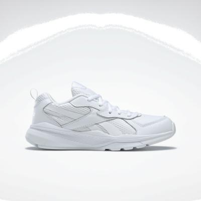 Reebok XT Sprinter White / White / White FY3158