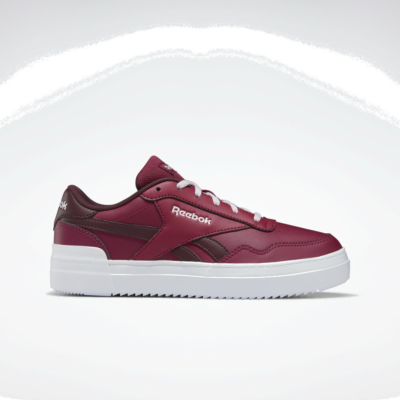 Reebok Royal Techque T Bold 2 Punch Berry / Maroon / Frost Berry H03312