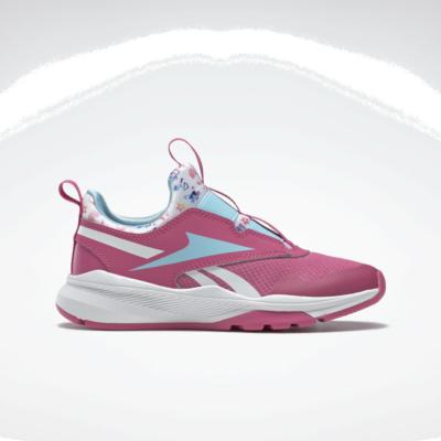 Reebok XT Sprinter Slip-on True Pink / Cloud White / Digital Blue S29108