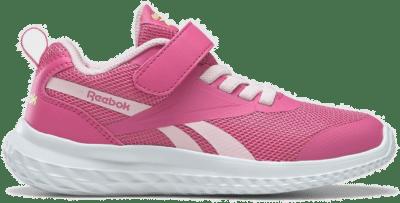 Reebok Reebok Rush Runner 3 Alt Kicks Pink FZ2938