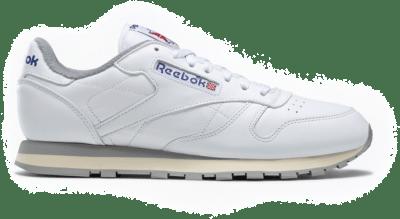 Reebok CLASSIC LEATHER M42845
