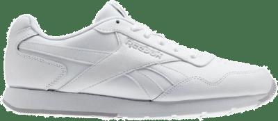 Reebok Reebok Royal Glide White V53955