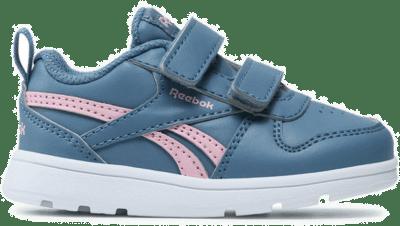 Reebok Reebok Royal Prime 2 Blue Slate H04962
