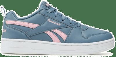 Reebok Reebok Royal Prime 2 Blue Slate H04958