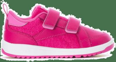 Reebok Weebok Clasp Low Pursuit Pink GV7181