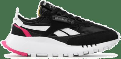 Reebok Classic Leather Legacy Core Black GZ7396