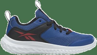Reebok Rush Runner 4 Alt Vector Blue H68061