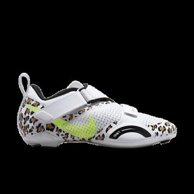 Nike SuperRep Cycle Wit CJ0775-177