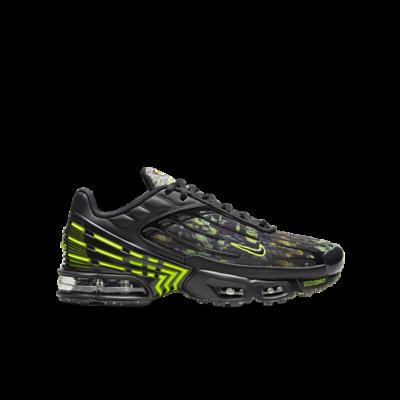 Nike Tuned 3 Black DN8017-001
