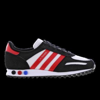 adidas La Trainer 1 Black GW3505