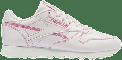 Reebok Classic Leather Vegan Porcelain Pink GX2519
