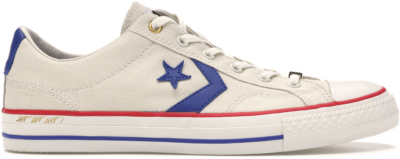 Converse Star Player Ox Think 16 (Intangibles) 161409C