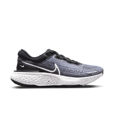 Nike Wmns Zoomx Invincible Run White CT2229-103