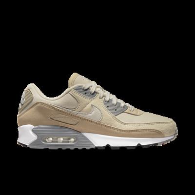 Nike Air Max 90 Premium DA1641-201