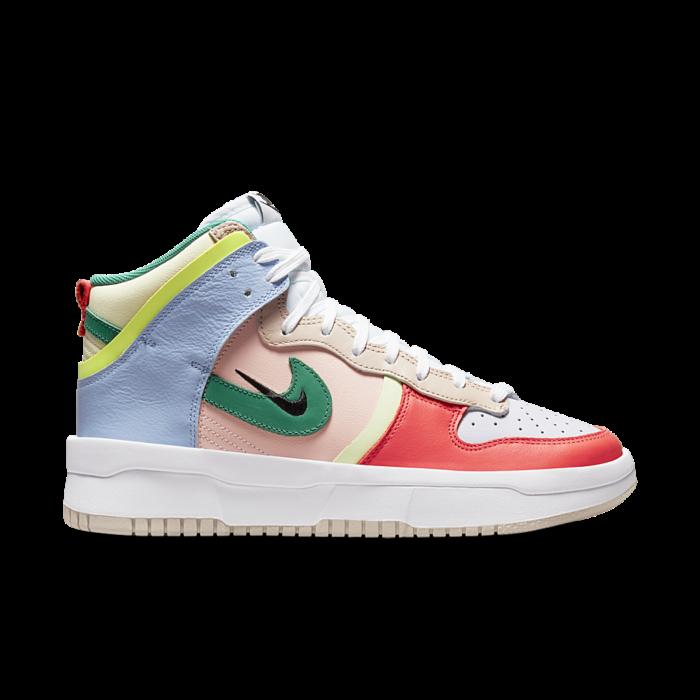Nike WMNS DUNK HIGH REBEL DH3718-700