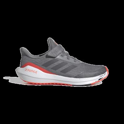 adidas EQ21 Run Grey Three GZ5397
