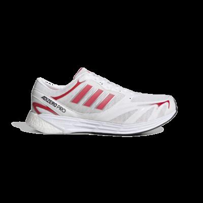 adidas Adizero Pro V1 DNA Cloud White GX5081