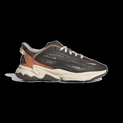 adidas OZWEEGO Celox Dark Brown GX3646