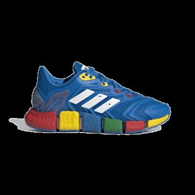 adidas Climacool Vento x LEGO® Hardloopschoenen Shock Blue GX5007
