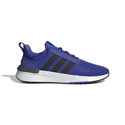 adidas Racer TR21 Sonic Ink GZ8193