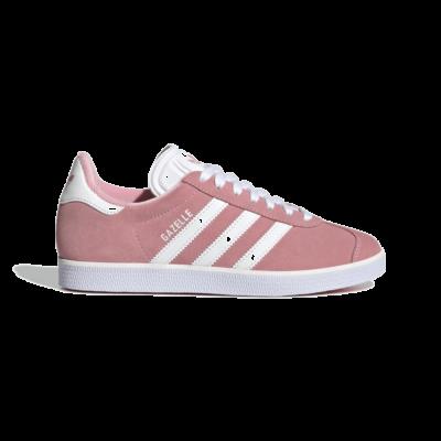 adidas Gazelle Light Pink GZ7682
