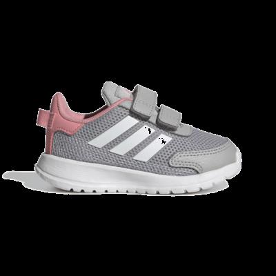 adidas TENSAUR RUN I Grey Two GZ2688