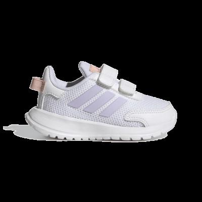 adidas TENSAUR RUN I Cloud White GZ2689