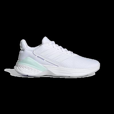 adidas Response SR Cloud White GZ8428