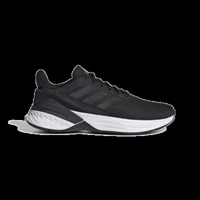 adidas Response SR Core Black GZ8425