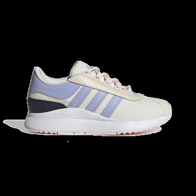 adidas SL Andridge Off White H00378