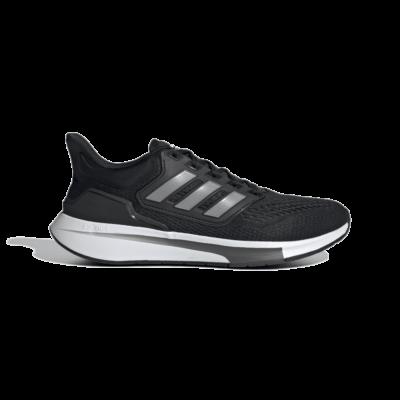 adidas EQ21 Run Core Black H00512