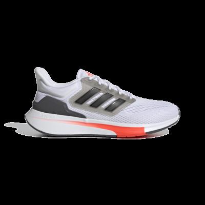 adidas EQ21 Run Cloud White H00511