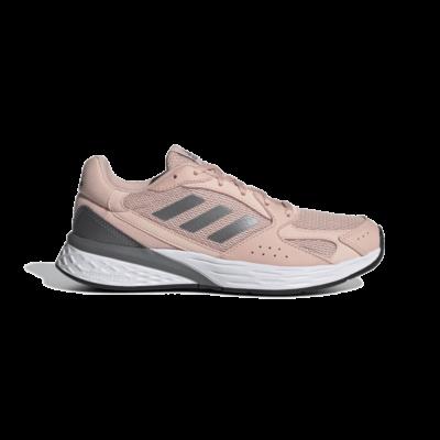 adidas Response Run Vapour Pink H02056