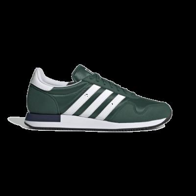 adidas USA 84 Collegiate Green H02102