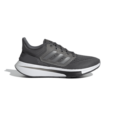 adidas EQ21 Run Grey Five H00541