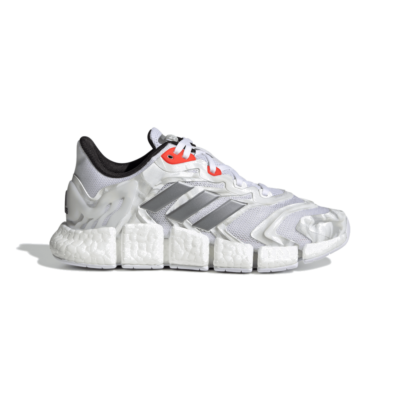 adidas Climacool Vento Primegreen Boost Hardloopschoenen Cloud White H03373