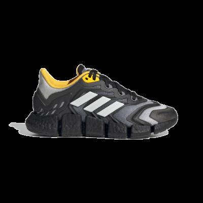adidas Climacool Vento Primegreen Boost Hardloopschoenen Core Black H03374