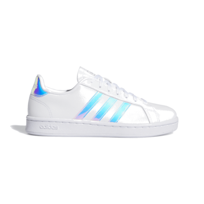 adidas Grand Court Cloud White EE9689