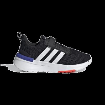 adidas Racer TR21 Core Black H04219