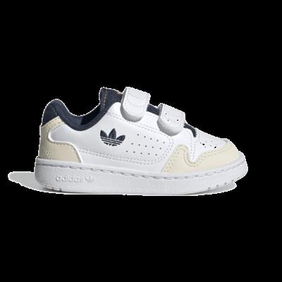 adidas NY 90 CF I Cloud White H05276