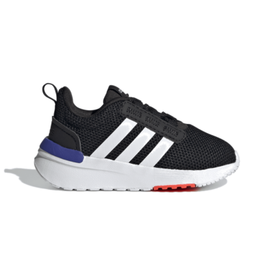 adidas Racer TR21 Core Black H04229