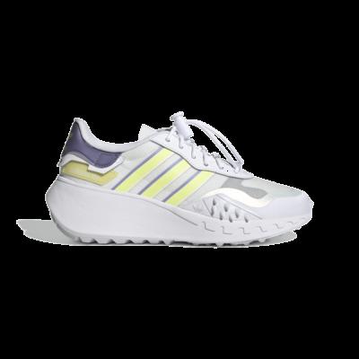 adidas Choigo Cloud White H04324