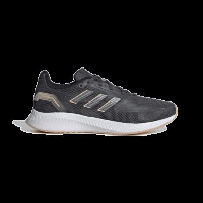 adidas Run Falcon 2.0 Grey Six H04519