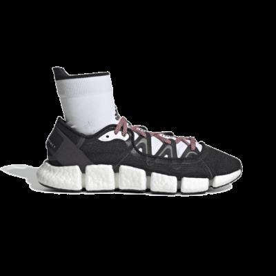 adidas by Stella McCartney Climacool Vento Core Black GY2698