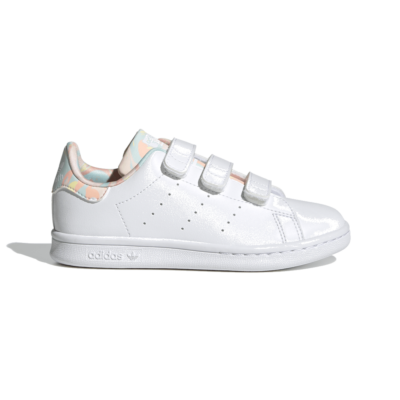 adidas Stan Smith Cloud White H06551