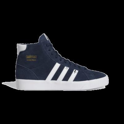 adidas Originals Basket Profi  47 1/3 Eur u00b7 Us 12,5 H05153