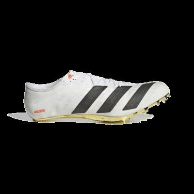 adidas Adizero Prime Sprint Tokyo Atletiekschoenen Cloud White Q46389