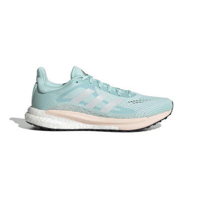 adidas SolarGlide 3 Frost Mint FV7259