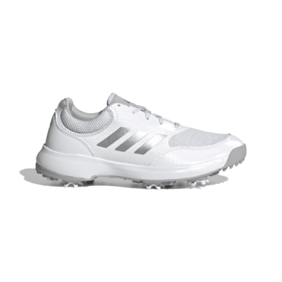 adidas Tech Response 2.0 Golfschoenen Cloud White FW6321